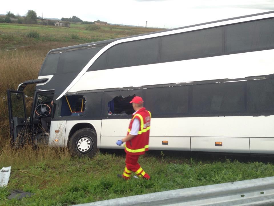 accident-ungaria1