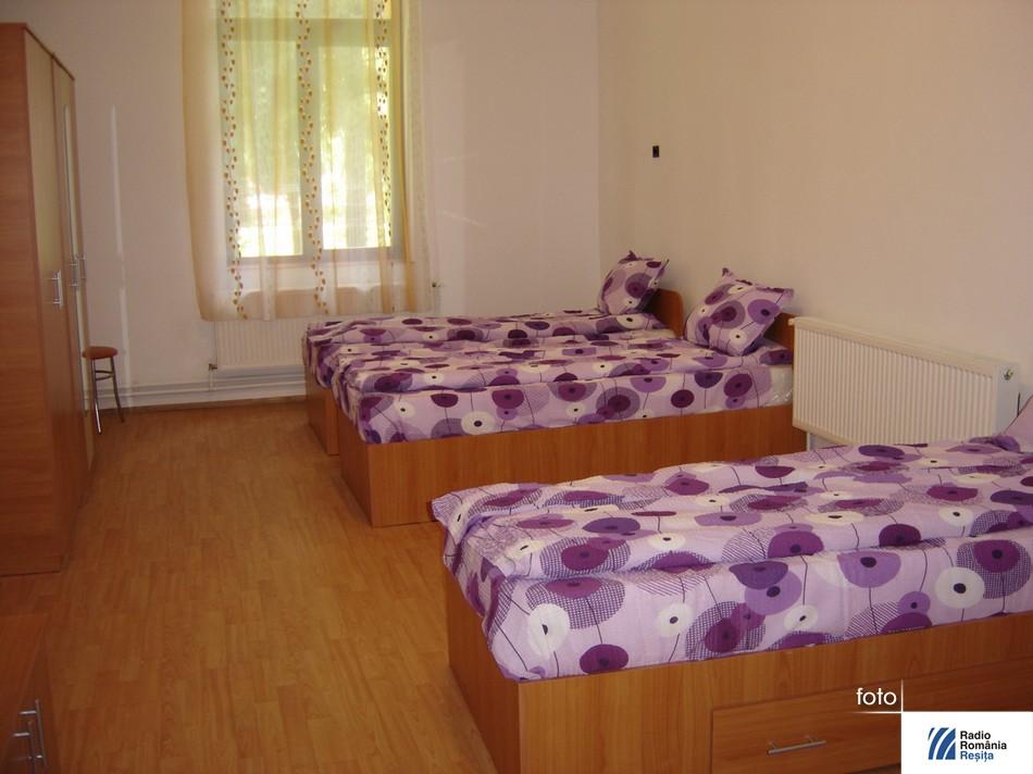 apartamente de inchiriat