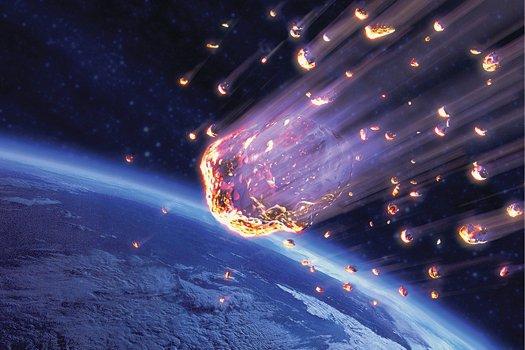 asteroizi