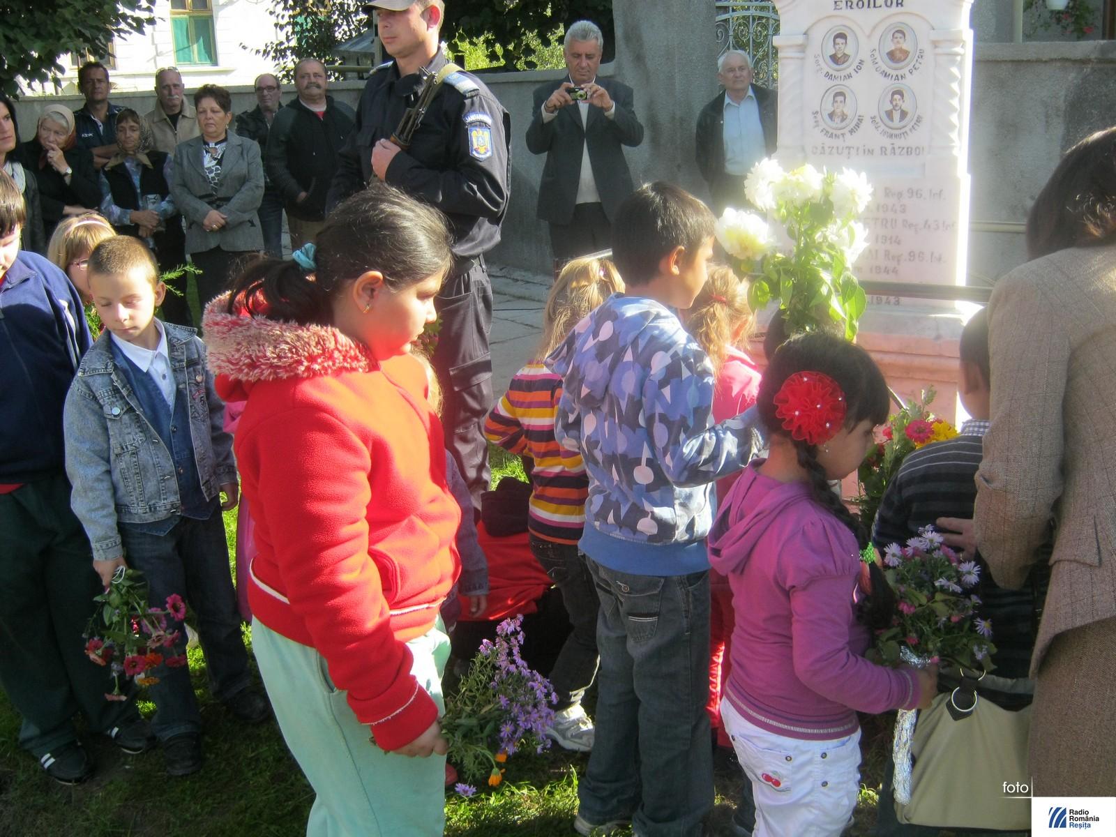 comemorare eroi terova (63)