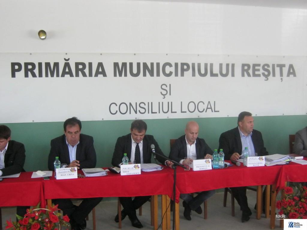 consiliul local resita (7)