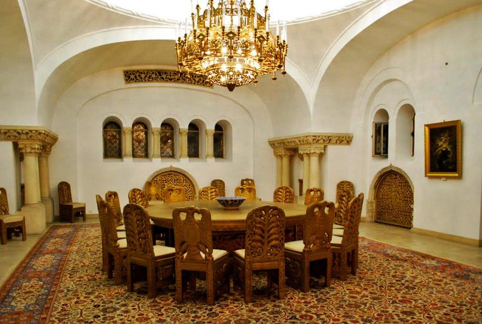 cotroceni-palace-1
