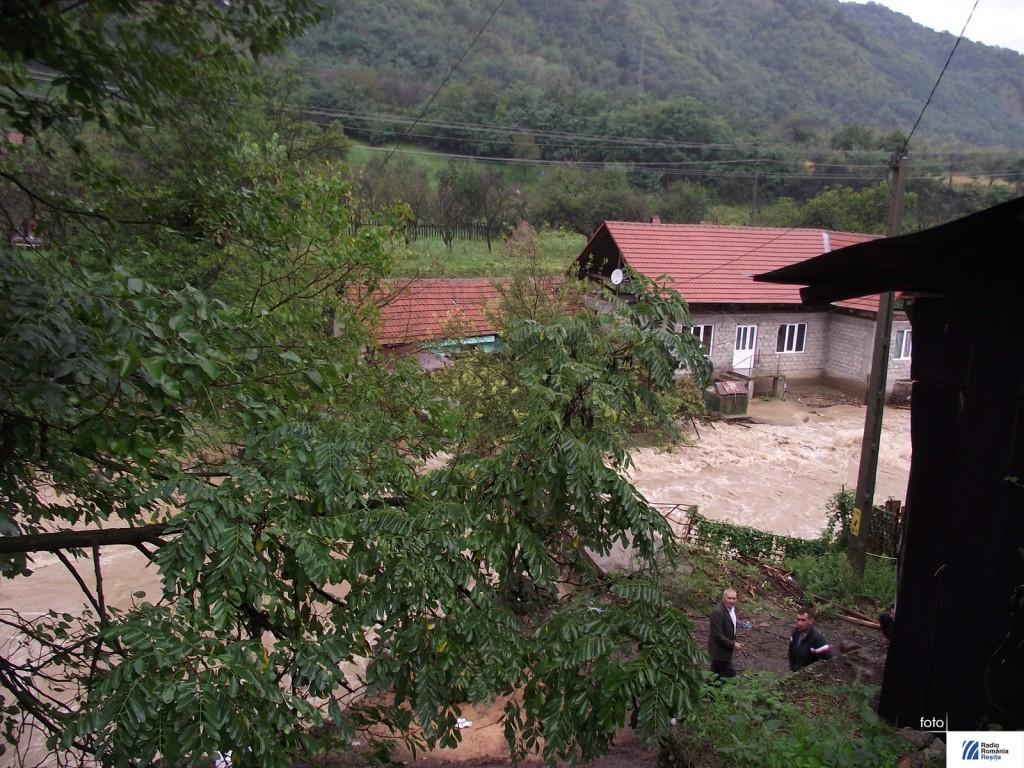 inundatii Toplet (15)