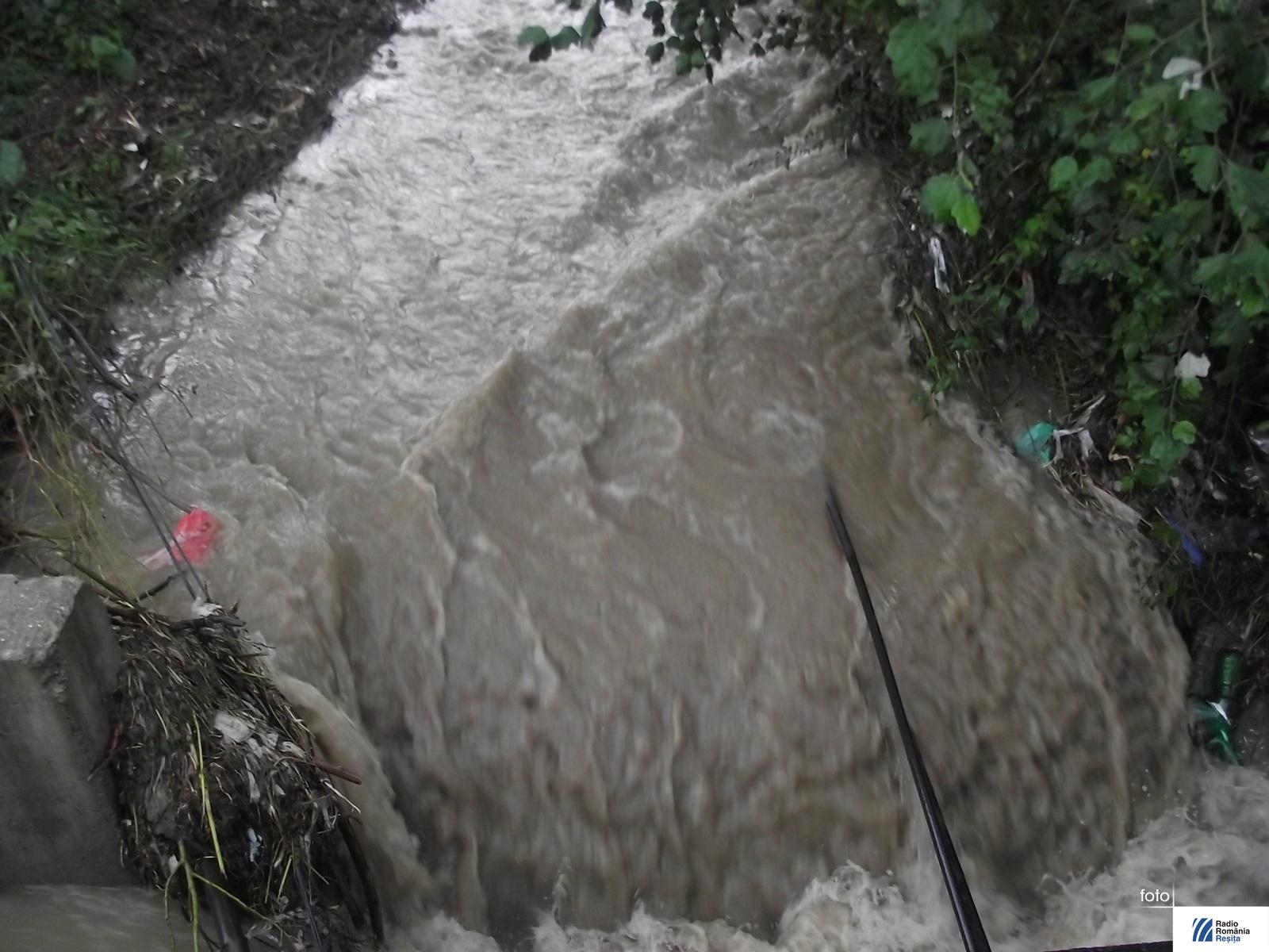 inundatii Toplet (8)