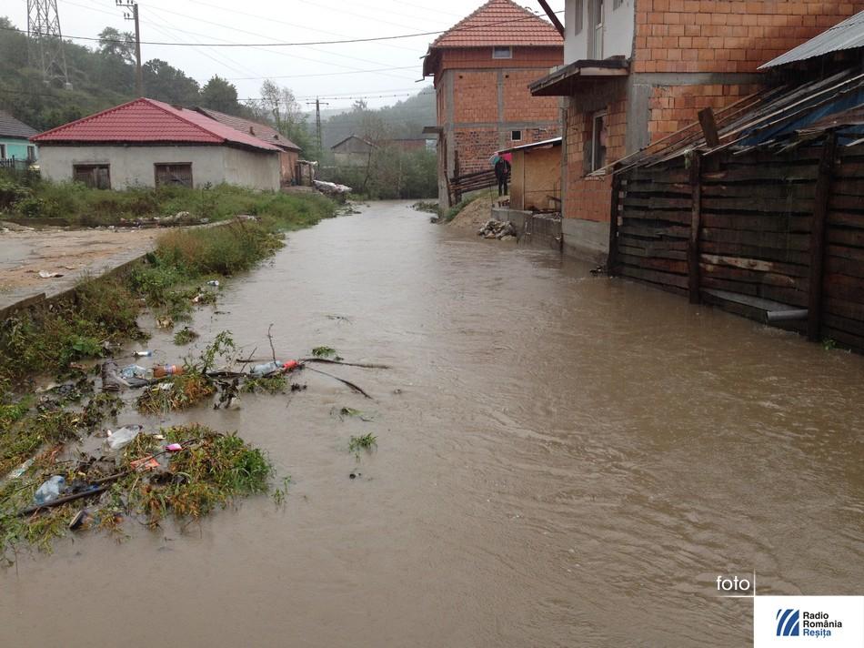 inundatii bocsa (4)