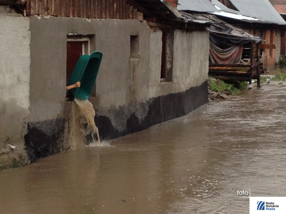 inundatii bocsa2 (2)
