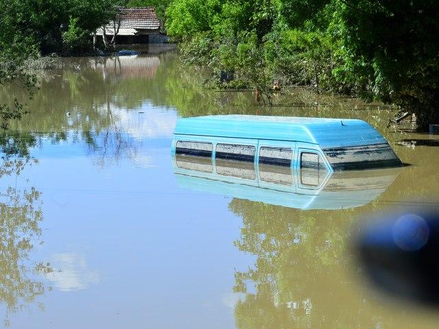 inundatii-serbia