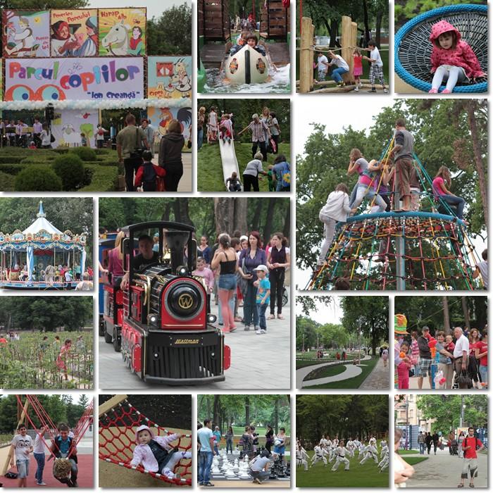 parcul-copiilor-timisoara-1
