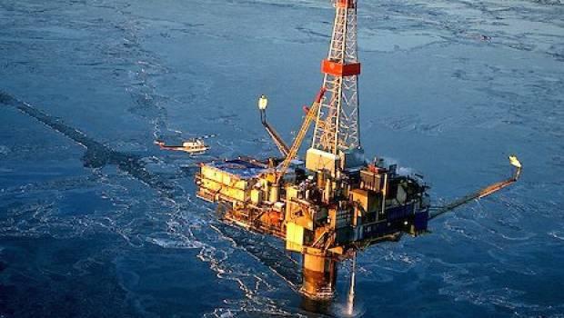 platforma-petroliera-focus-energetic-ro
