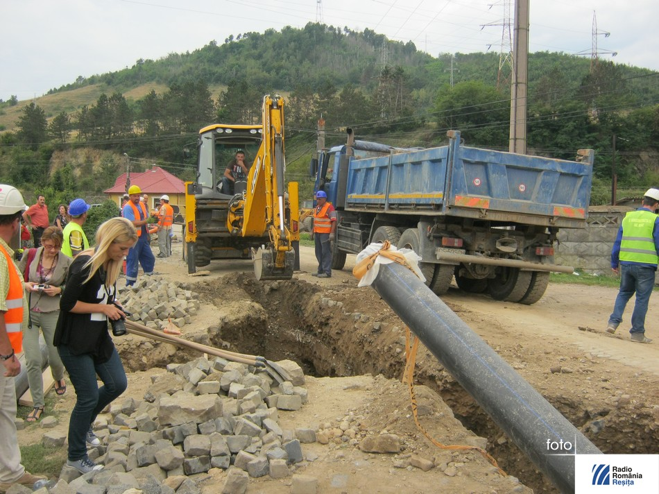 reabilitare retele apa si canalizare (6)