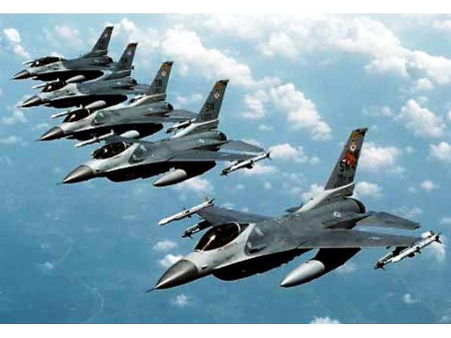 Imagini pentru avioane de razboi