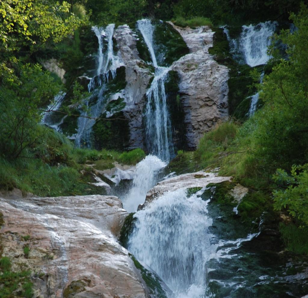 cascada_cailor (1)