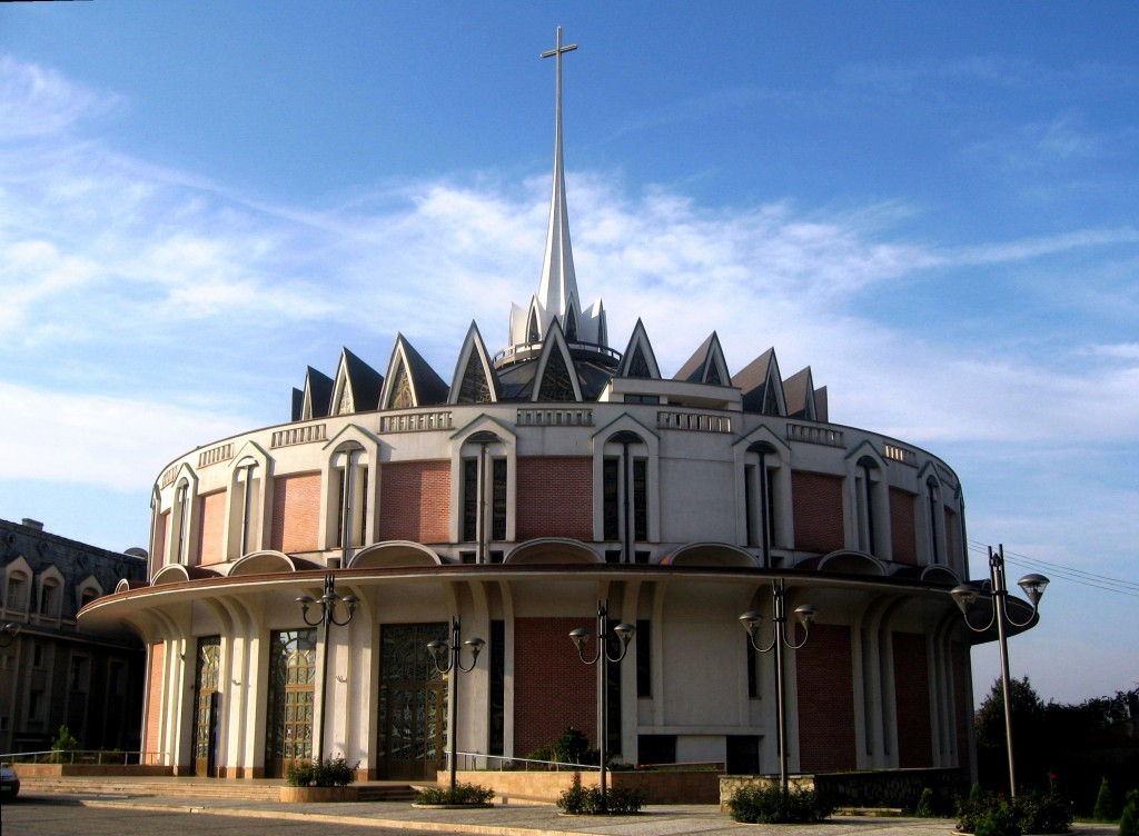 catedrala_catolica