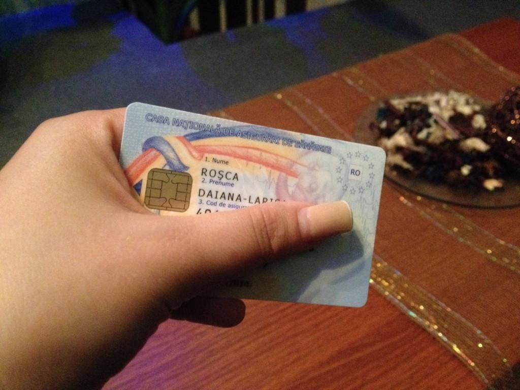 distribuire carduri de sanatate (3)