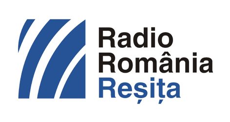 logo-Radio-Resita