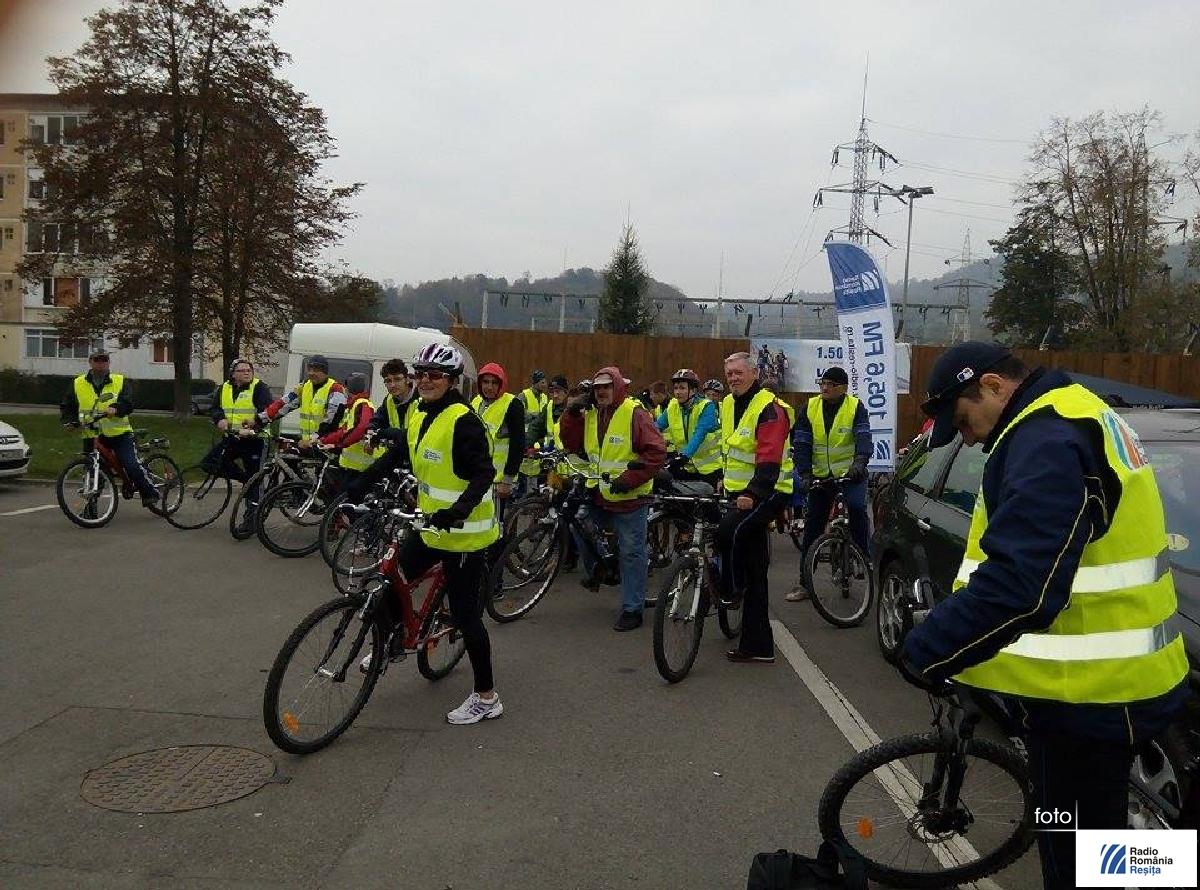 mars biciclete 1 (16)