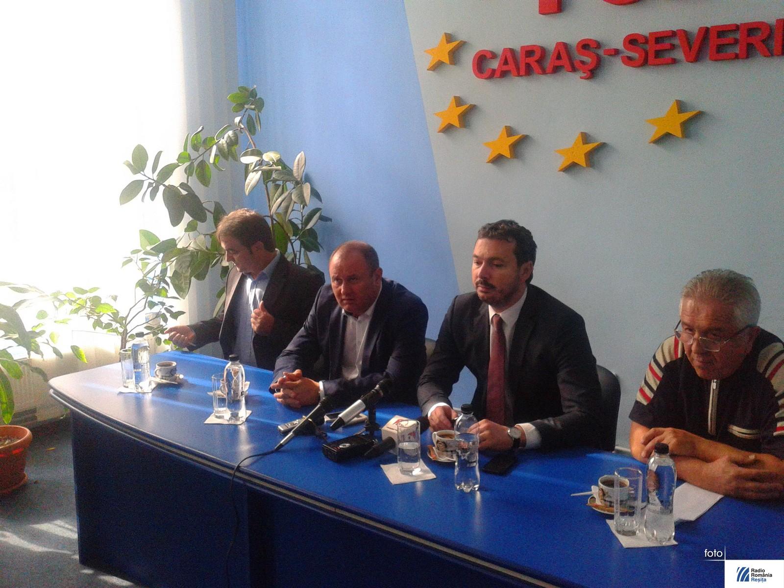 ministrul energiei ucmr (3)