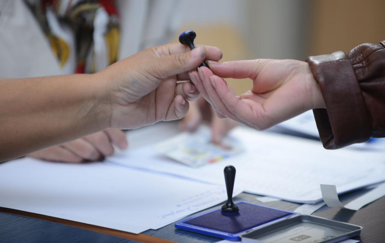 alegeri-vot-votare.73yndxwhpk