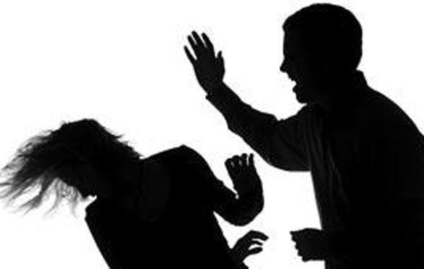 beating-women
