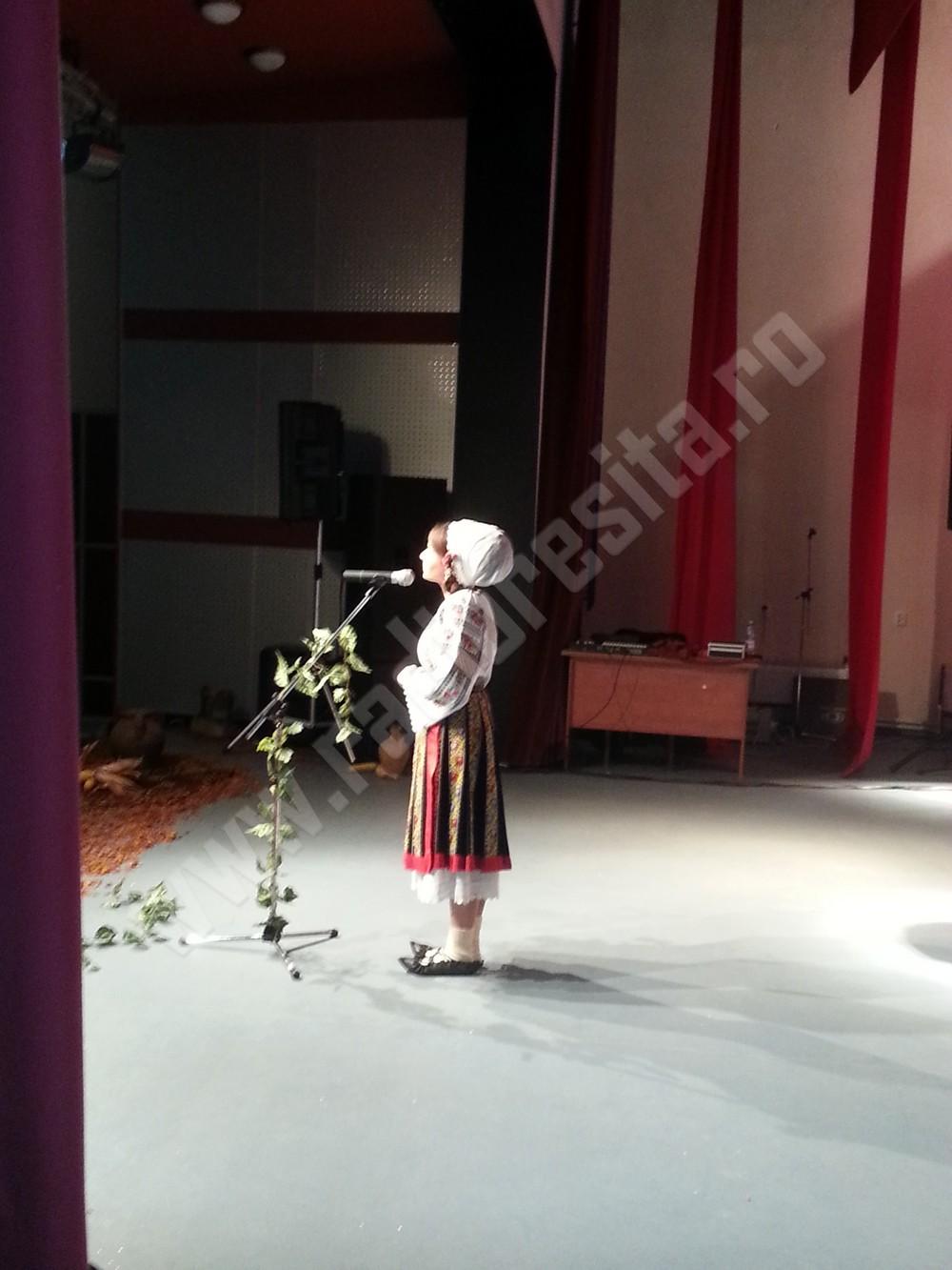 festival george motoia craiu (3)