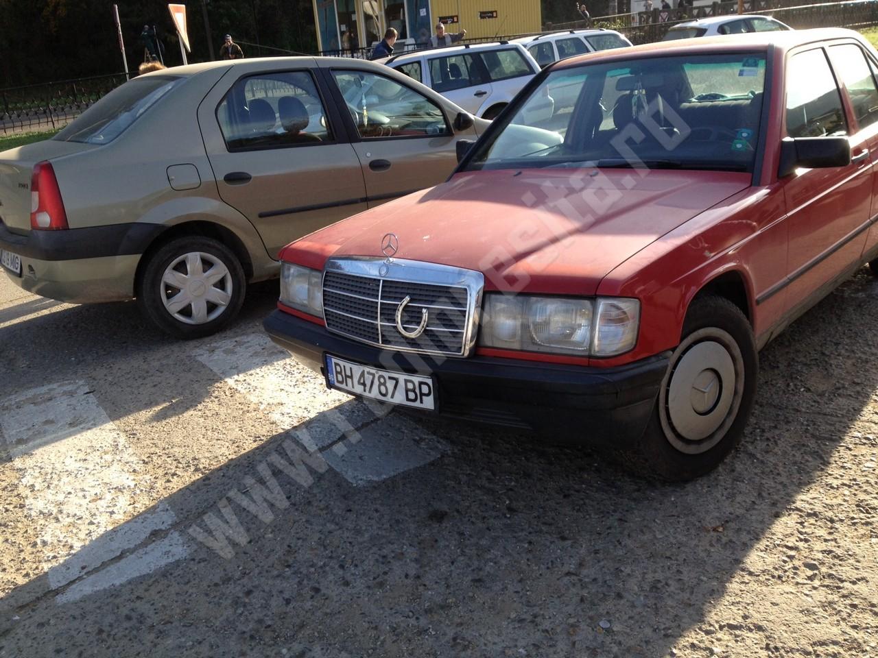 parcare handicapati (1)