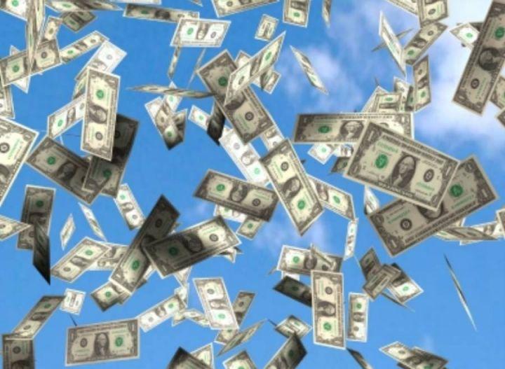 fonduri-primarii-prahova