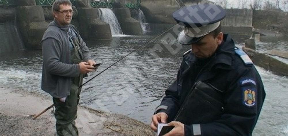 pescari-jandarmi