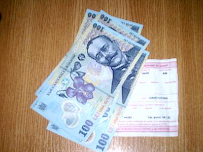 plata-pensii-transilvaniareporter-ro