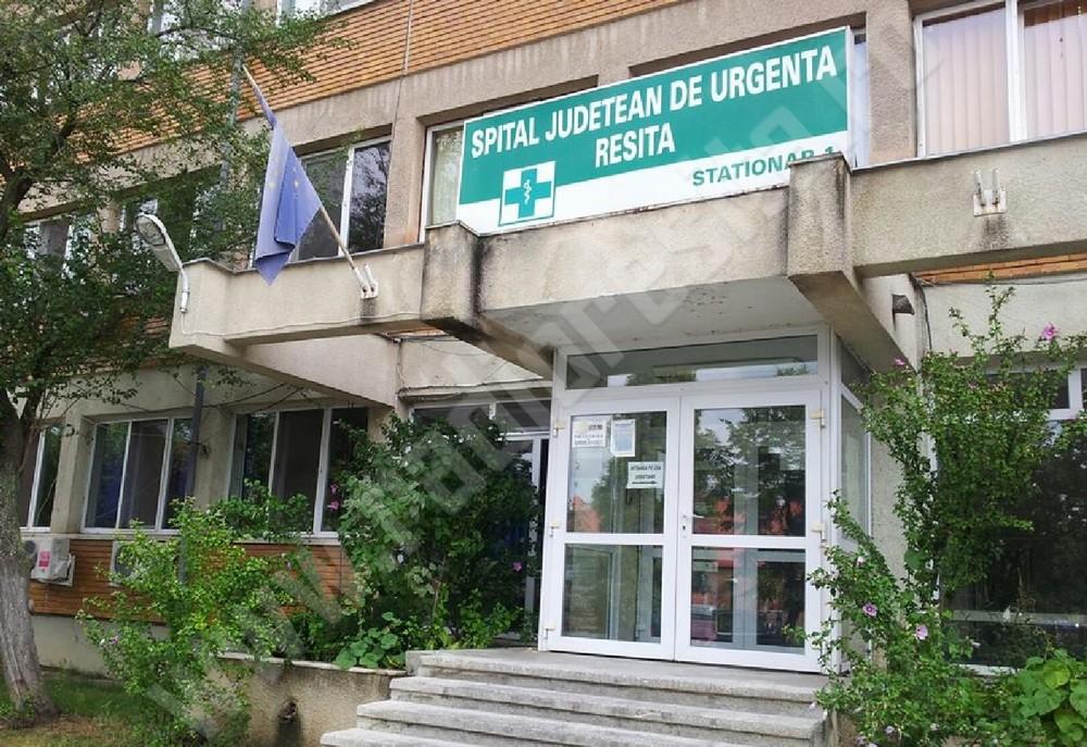 spital-judetean-Resita