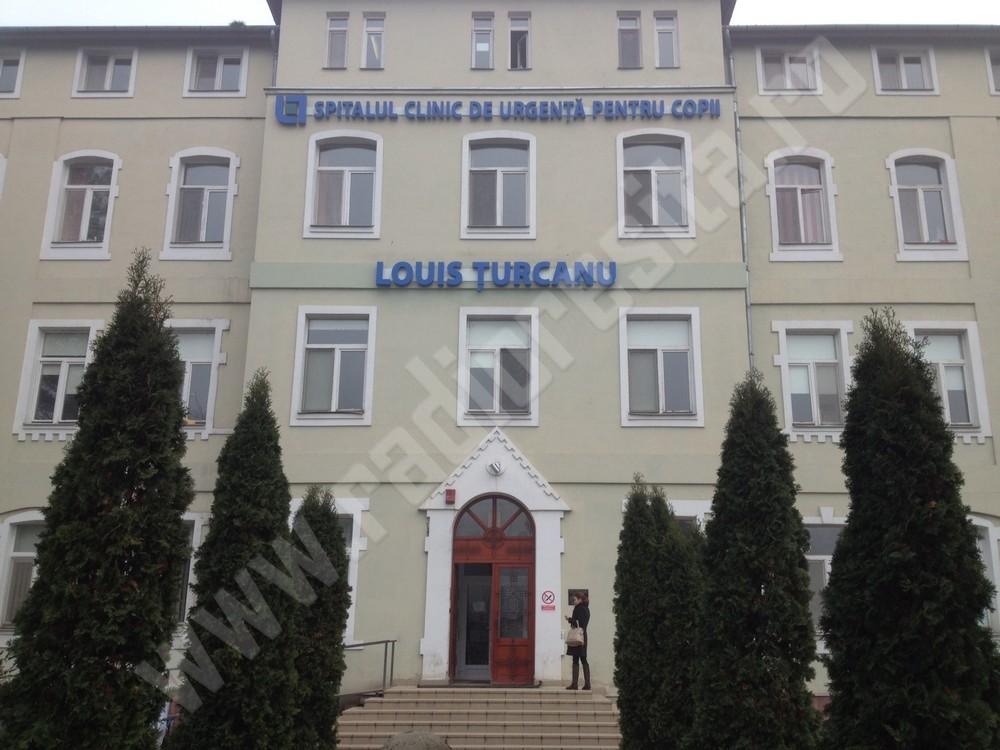 spitalul louis turcanu timisoara (1)