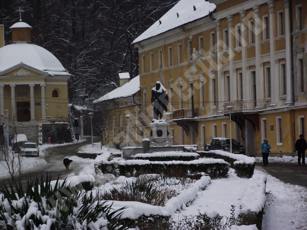 zapada iarna in herculane (26)