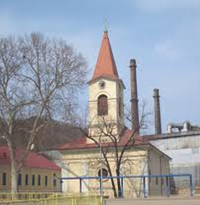 biserica maria-zapezii