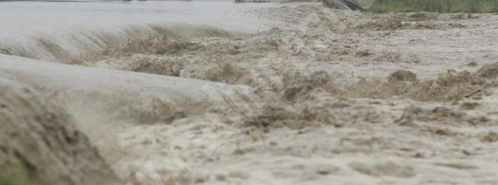 inundatii-gataia