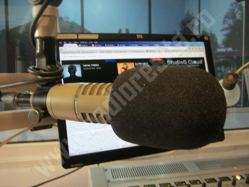 microfon rrr (2)