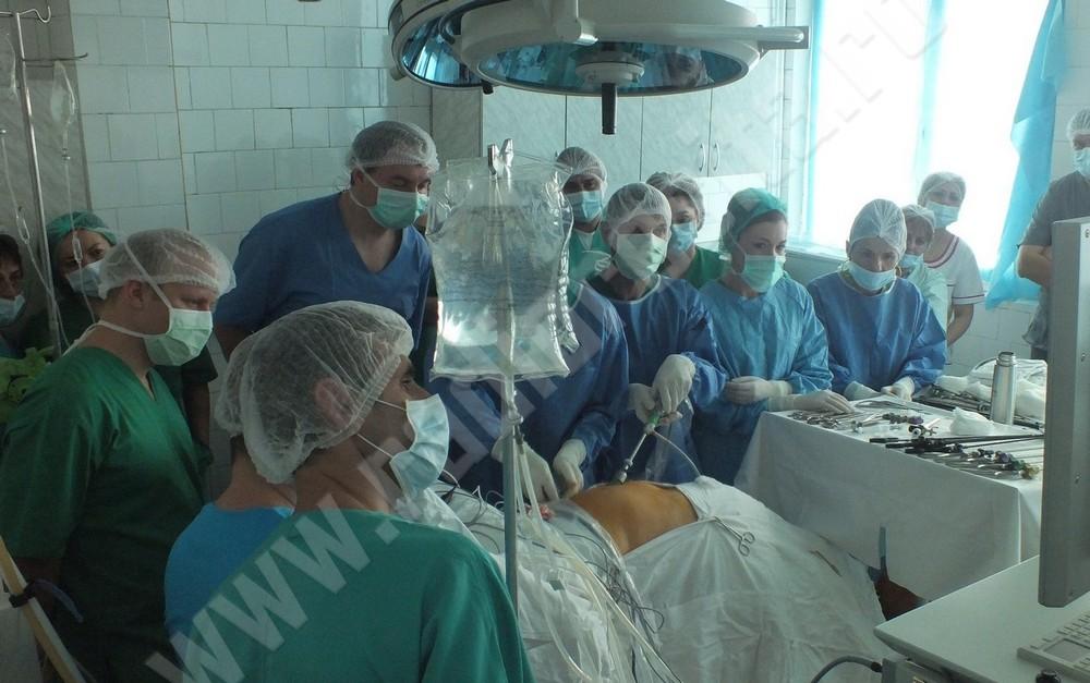 operatie-resita-exclusivitate-84