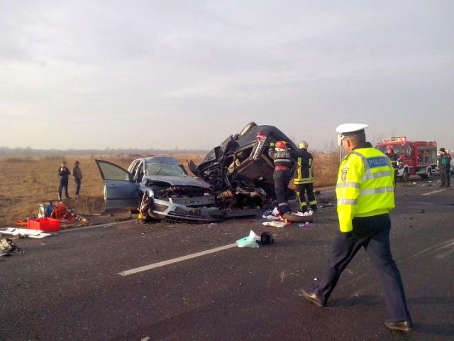 accident-remetea-doua-masini-plus-tir-640x480