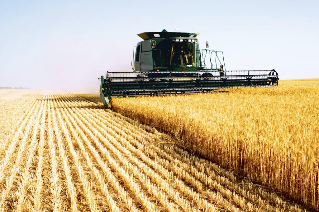 combina agricultura - cursdeguvernare.ro