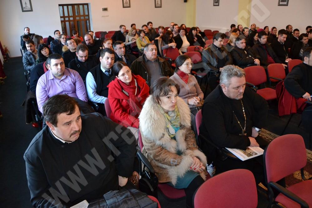 consfatuire profesori religie (2)