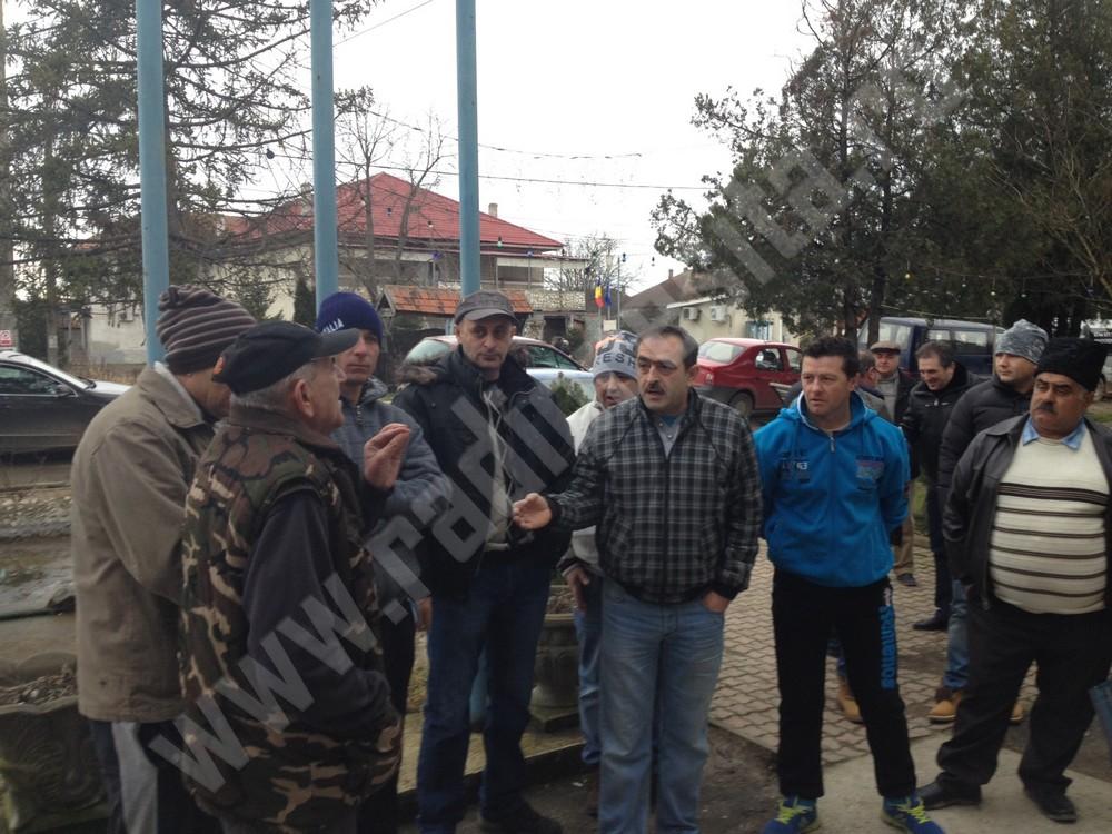 proteste berzovia drum (13)
