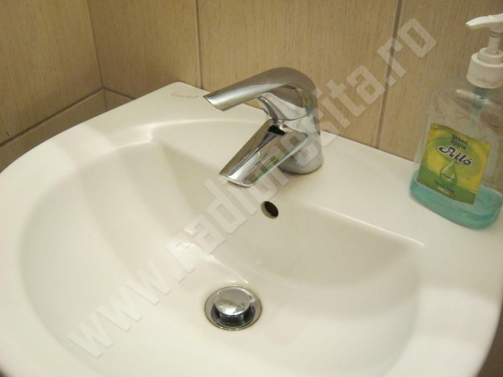 robinet fara apa (1)