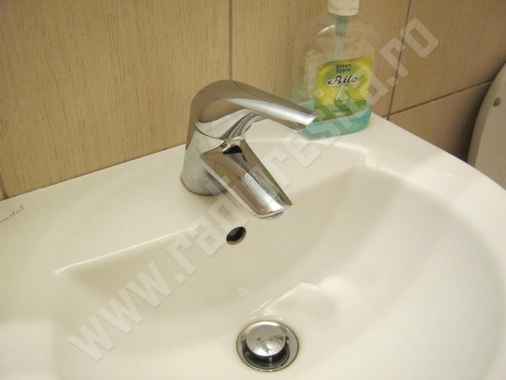 robinet fara apa (2)