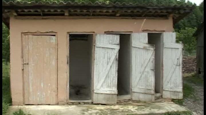 toaleta-scoala