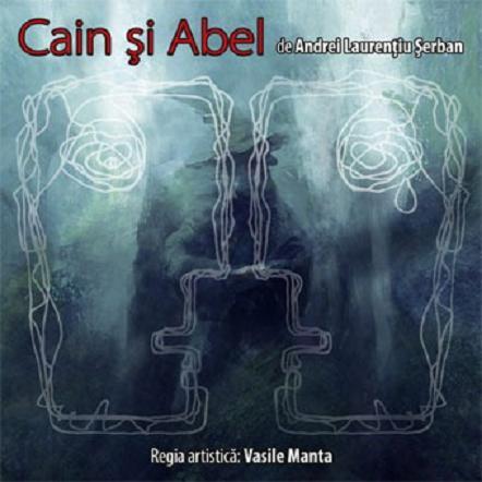 Cain si Abel