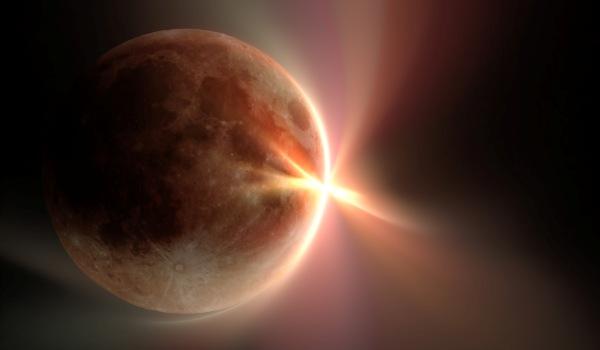 Eclipsa de Soare - timisoarastiri.ro