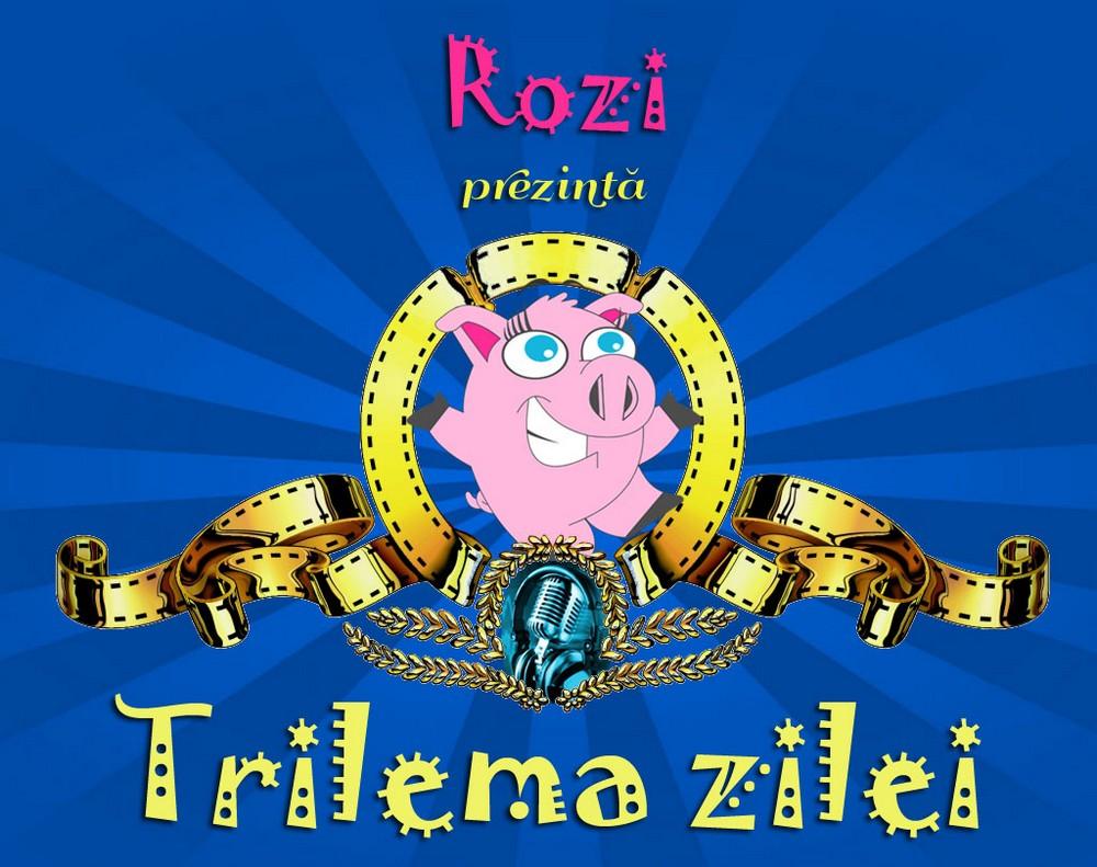 Trilema-zilei-Rozi