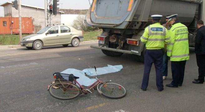 acc biciclist