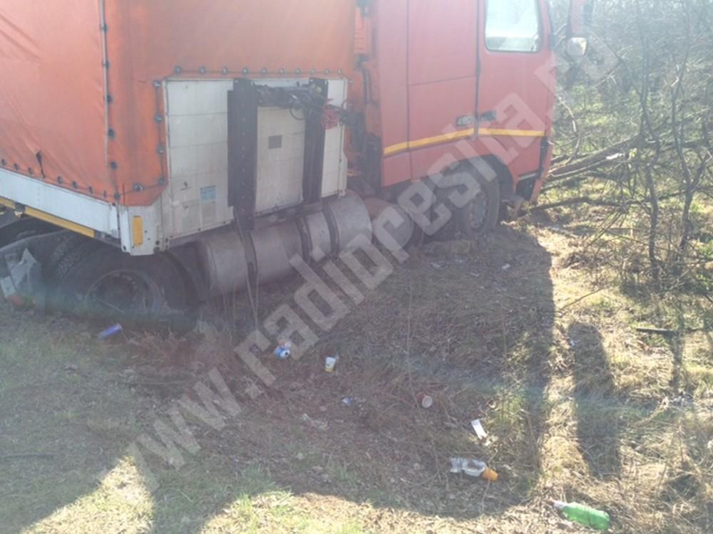 accident tir in sant (1)
