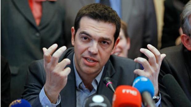 alexis_tsipras_paris_37233700