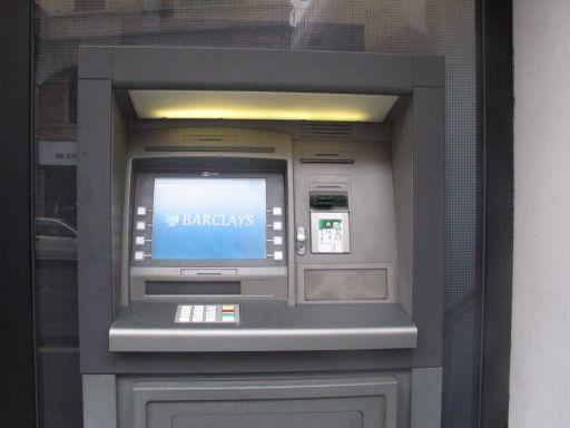 bancomat512