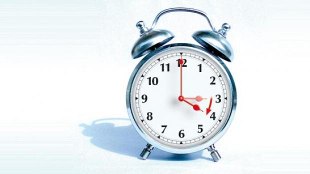 clock_40108200